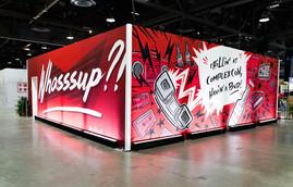 Budweiser mural 002.jpg