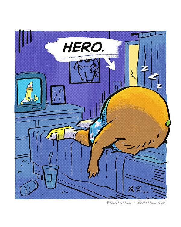 GF_hero_comicP5.jpg