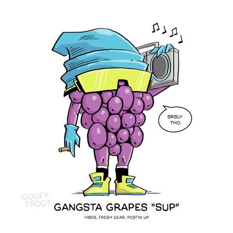 CS_GangstaGrapesSUP.jpg