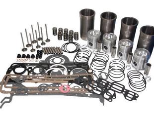 Elegen Generator Parts – The Diesel Engine Parts Specialists