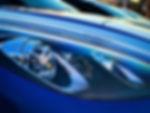 obi-onyeador-X-rDQ_eq8UU-unsplash.jpg