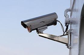 caméra, alarme, cambrilage, vidéosurveillance, agent sécurité, 24h/24, 7j/7