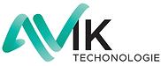 Installation dépannage de matériel informatique multimédia courant faible domotique