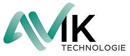 AVIKTechnologie_logo_1000px.jpg