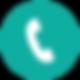 Téléphonie, réseau câblé, internet, adsl, ftth, fibre, opérateur, sfr, bouygues, orange, free, box