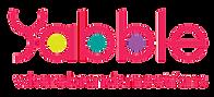 Yabble_logo.png