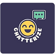 Chatterize_logo.png