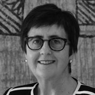 Cecilia Tarrant