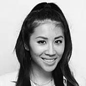 Lauren Fong