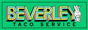 Beverley Taco Service