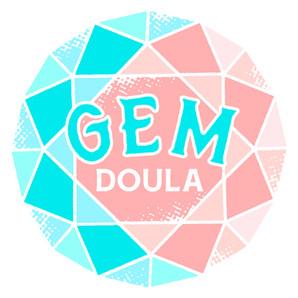 GEM Doula