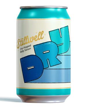 Stillwell Brewing Co.