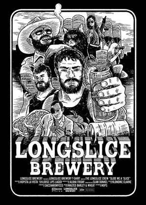 Longslice Brewery