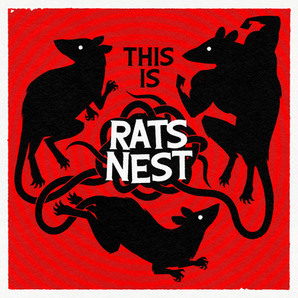 This Is Rats Nest