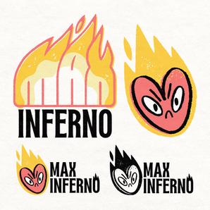 Max Inferno