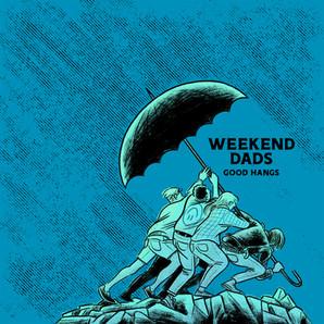 Weekend Dads