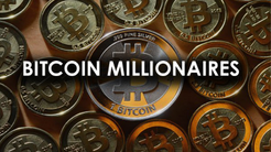 CFX Chat Bitcoin Millionaires.png