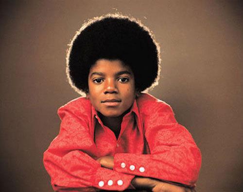 Michael Jackson_redshirt_jpg.JPG