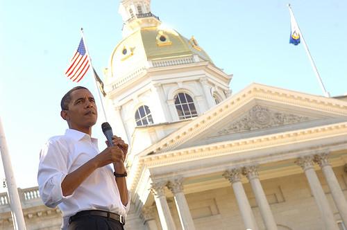 Barack Obama2.jpg