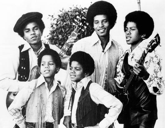 Michael-Jackson-memorial2.jpg