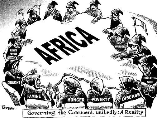 Evil Governance_jpg.JPG