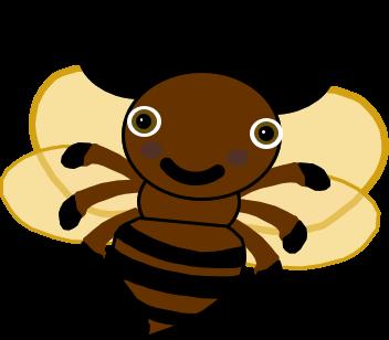 I3I BeeFree Zone