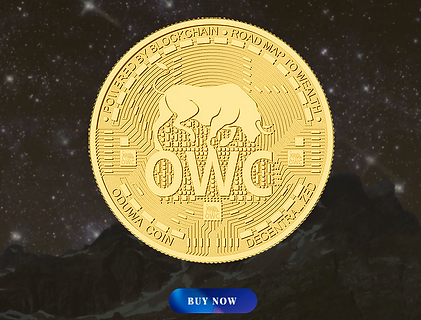 LCN Oduwa Coin.png