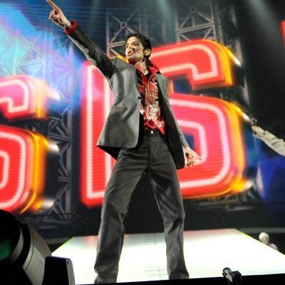 Michael Jackson_last-rehersal_jpg.JPG