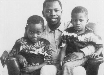 Saro-Wiwa and sons_jpg.JPG