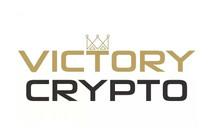 Victory Crypto