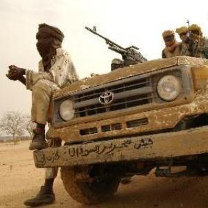 Darfur Fighters_Arabs.jpg