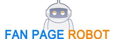 Traffic Booster-Fan Page Robot.jpg