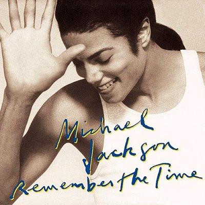 michael-jackson-remember-the-time.jpg