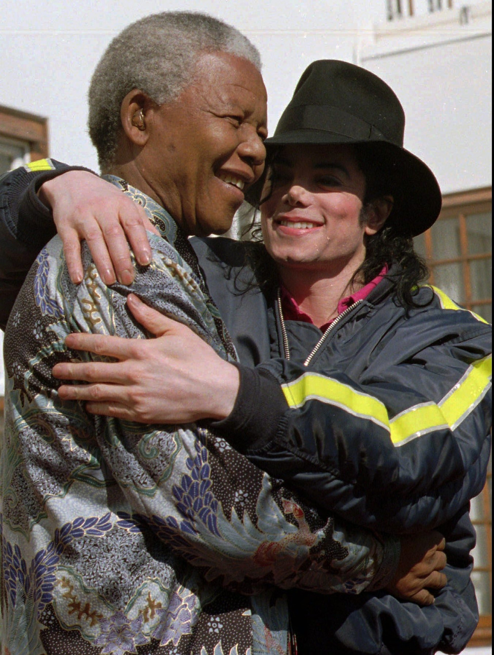 Michael Jackson_mandela_jpg.JPG