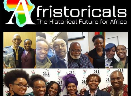 AFRISTORICALS FEB2020