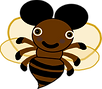 BeeFree_transparent.png