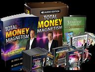 Traffic Booster-Total Money Magnetism