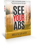 See Your Abs.png