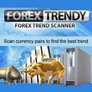 Forex Trendy