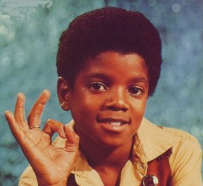 michael-jackson-young.jpg