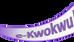 INTRODUCING E-KWOKWU!
