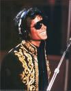Michel Jackson_we-are-the-world.jpg