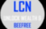 LCN_BeeFree Logo.png