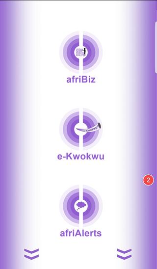 UmojApp Update