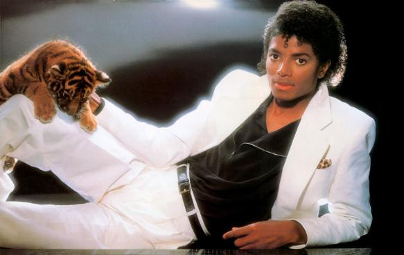 Michel Jackson_Billie-Jean.jpg