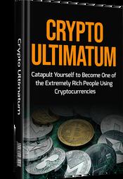 Crypto Ultimatum