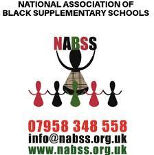 National Association of Black Supplementary Schools (NABSS)