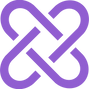 UmojApp Logo Transparent.png