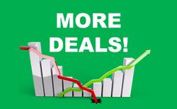 More Deals