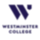 westminster college.png